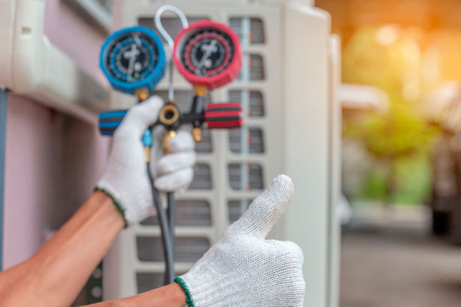Four HVAC Must-Knows