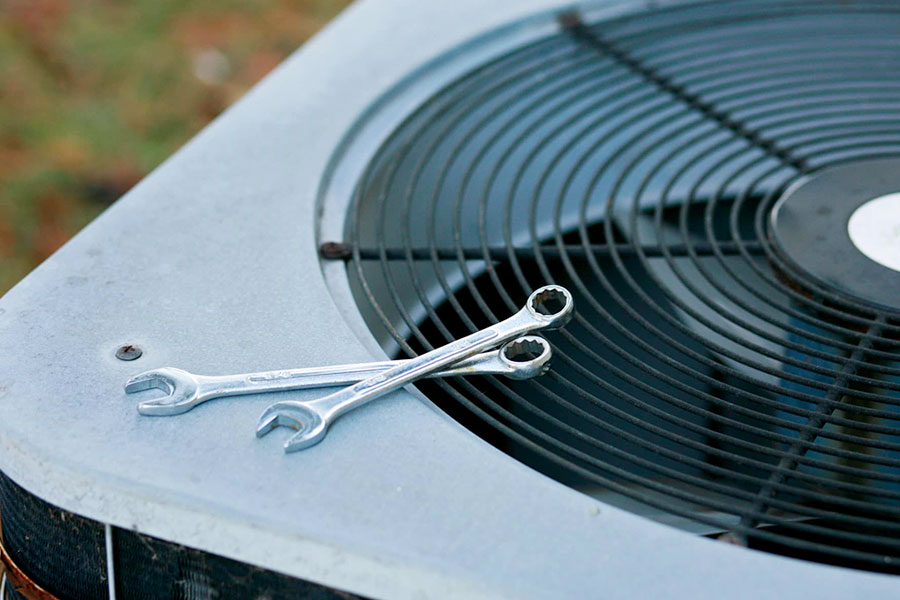 HVAC Maintenance, Is It Necessary?